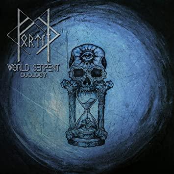 FORTID - World Serpent