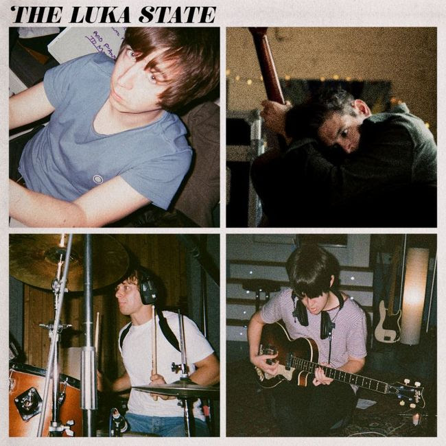 The Luka State