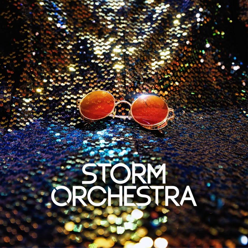 Storm Orchestra