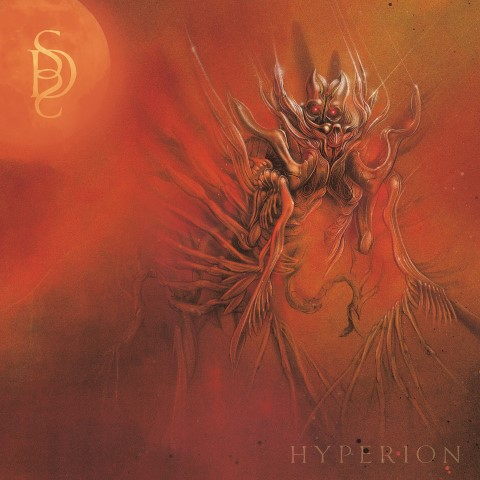SOL DRACONI SYSTEM – Hyperion