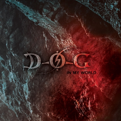 D-O-G - In My World