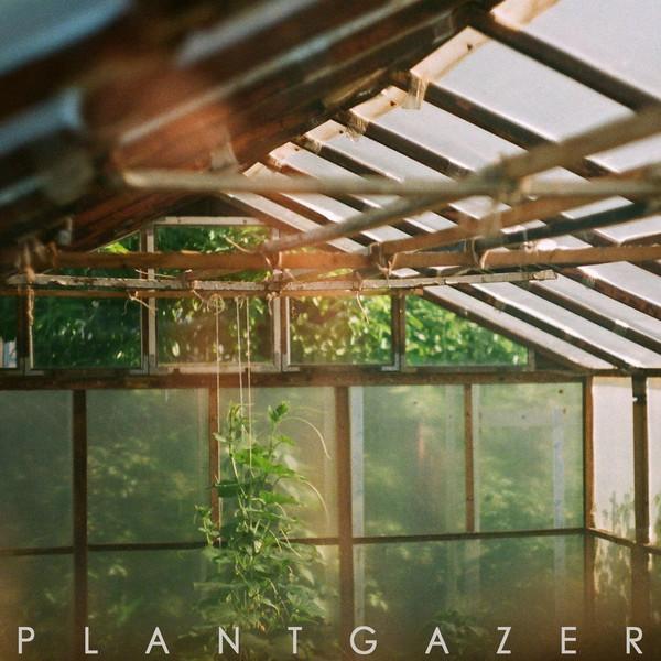 SHOW ME A DINOSAUR - Plantgazer