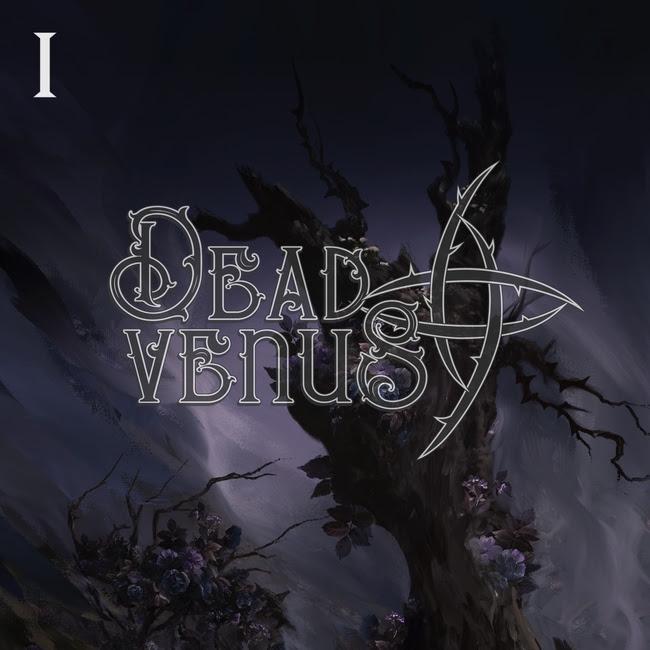 DEAD VENUS