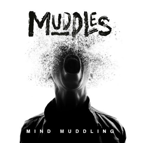 MUDDLES - Mind Muddling