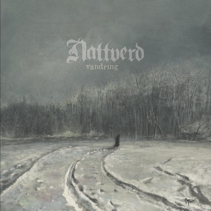 NATTVERD- Vandring